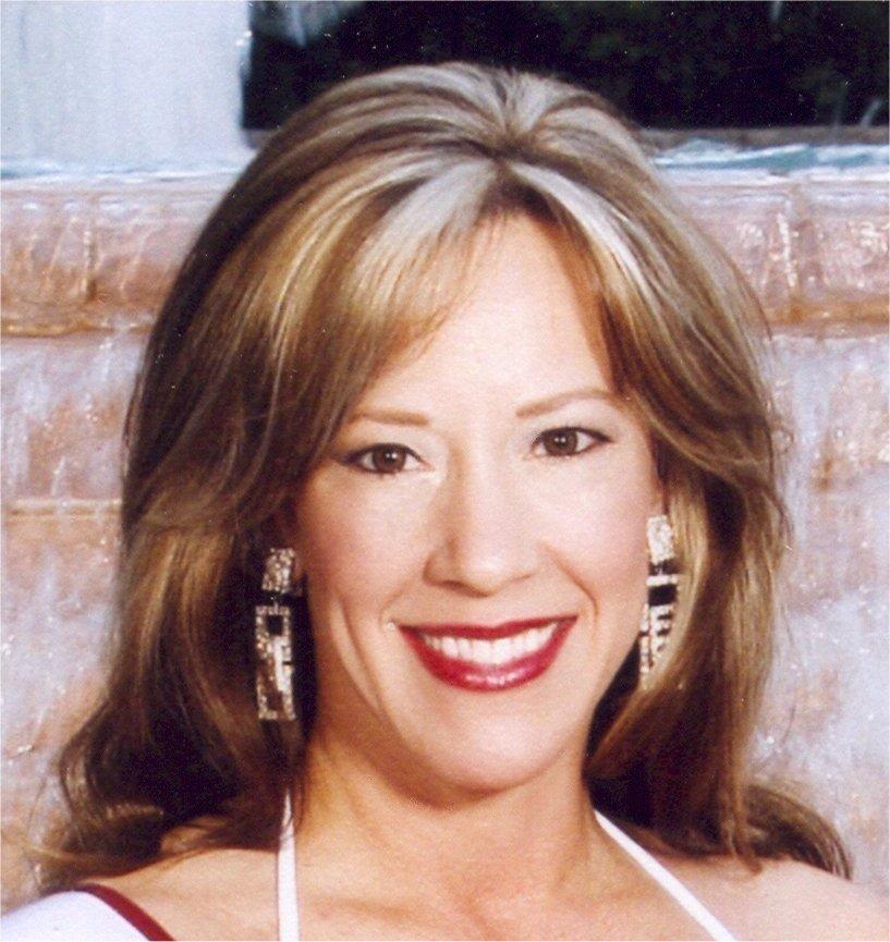 Kristina Austin Scarcelli