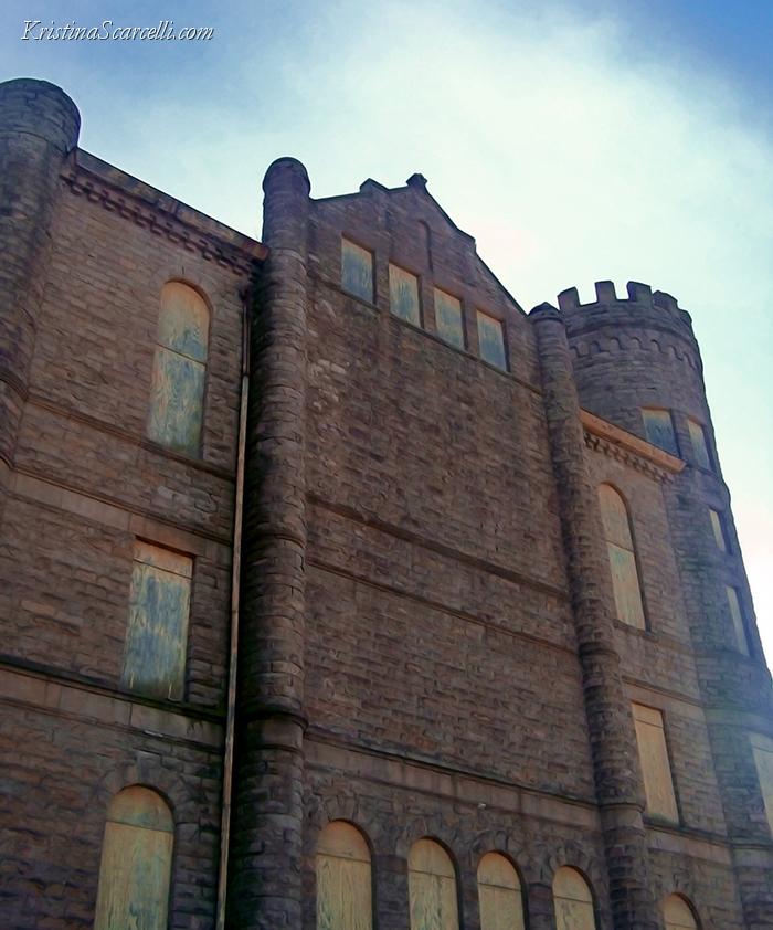 Detroit GAR Building (11)