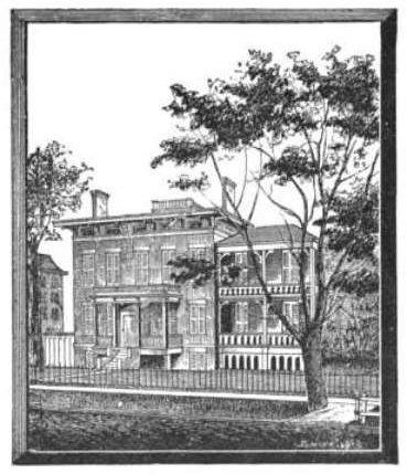 Farmer History of Detroit 652