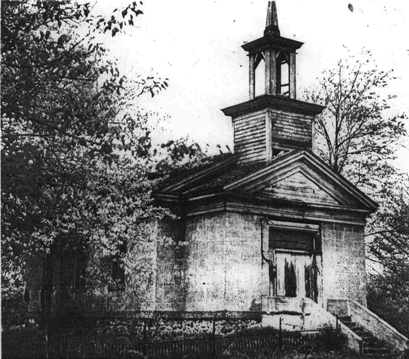 Haunted Places In Northwest Houston: Michigan's Ghost Towns