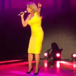 Kristina Onstage thumbnail