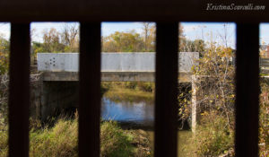 haunted-denton-road-bridge-7