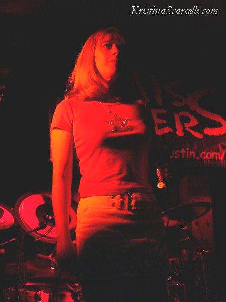 missunderstood band (3)